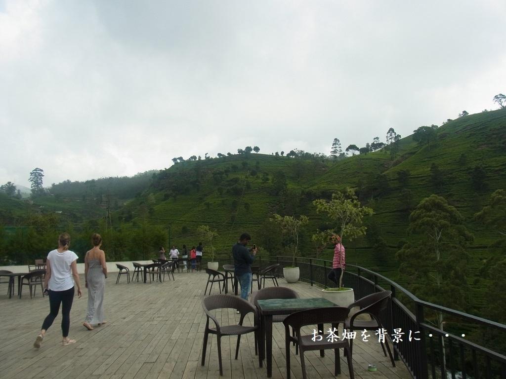 coffe_terrace.jpg